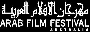 Arab Film Festival Australia