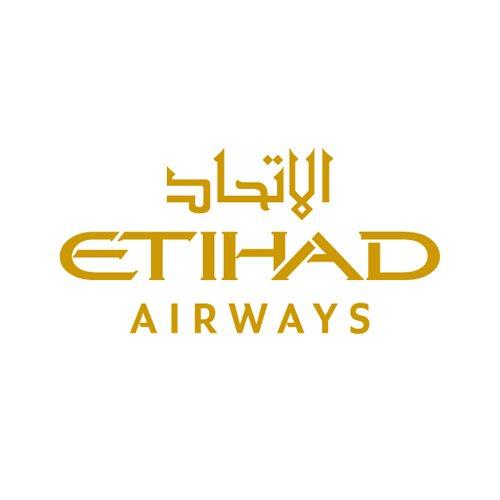 Etihad Ariways