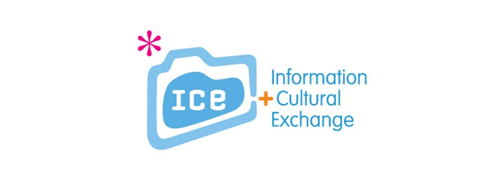 Information & Cultural Exchange