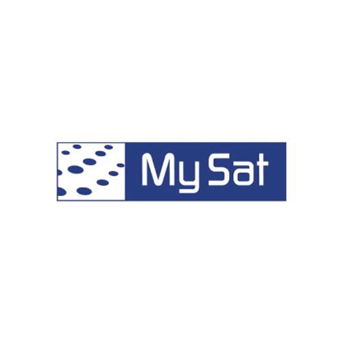MYSAT
