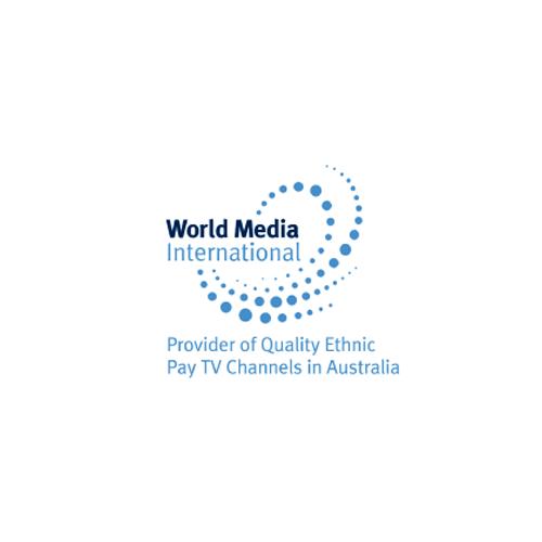 WORLD MEDIA INTERNATIONAL